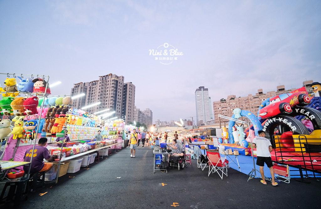 台中新大慶夜市28