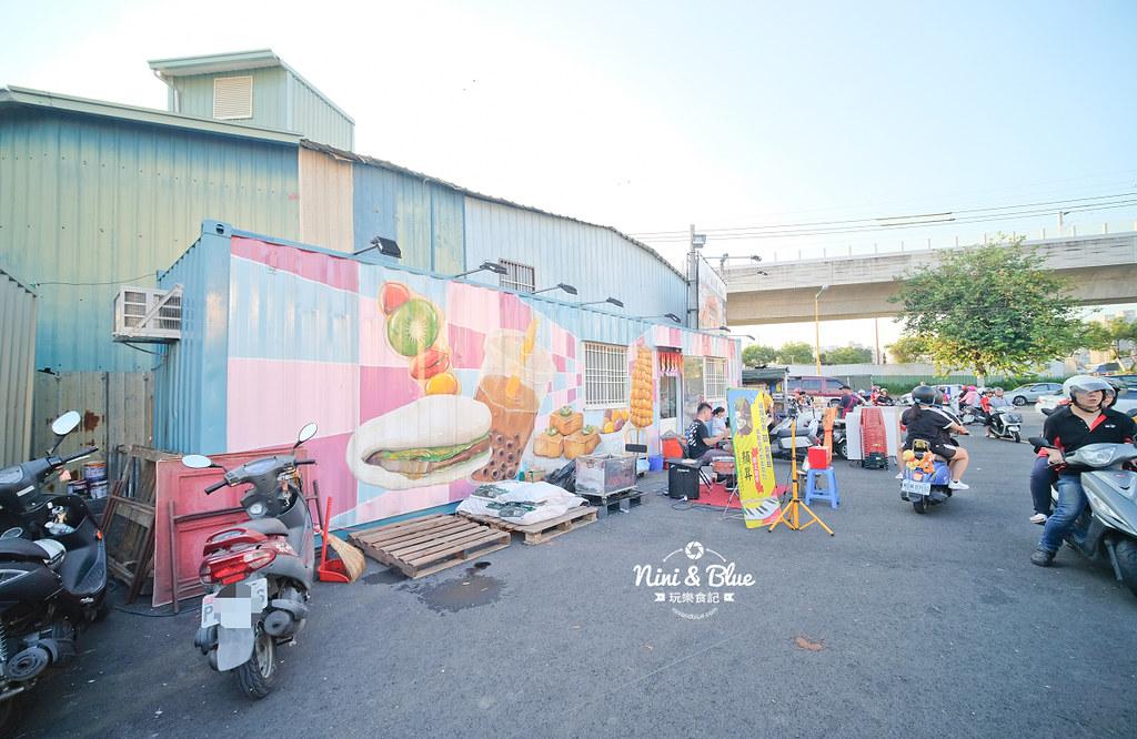 台中新大慶夜市02