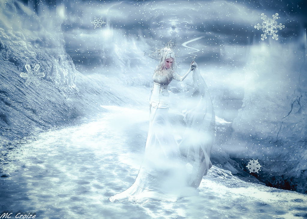 Ice witch 48642366336_d4105b2669_b