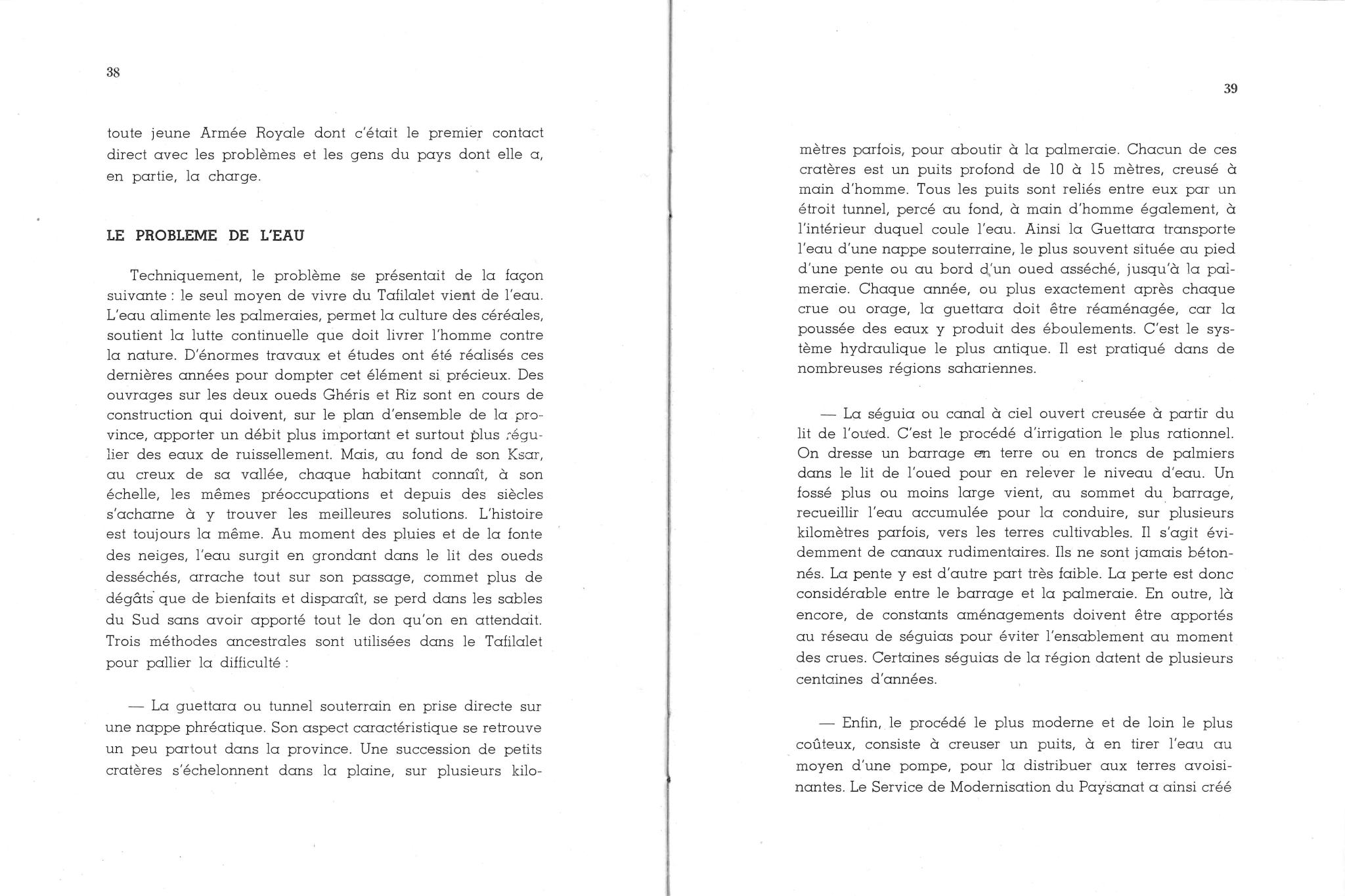 1957 - Les Forces Armées Royales  48642433171_d42ae59b80_o