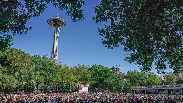 Warren Seattle 25 08 19