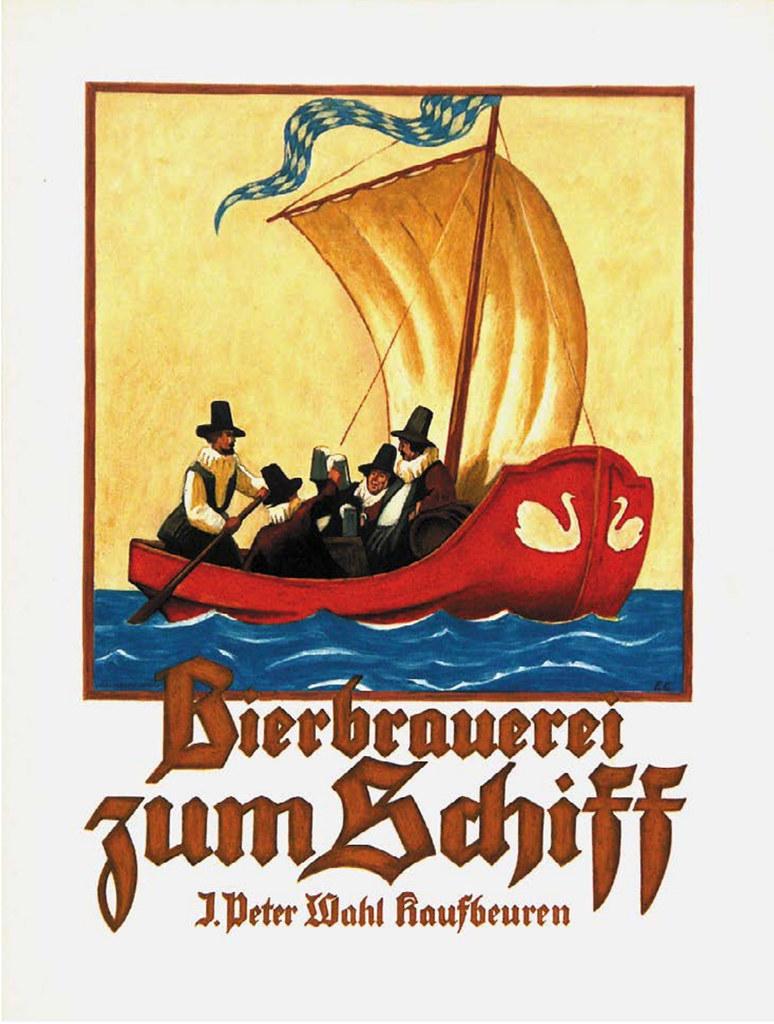 Bierbrauerei-zum-schiff-1925
