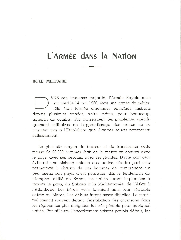 1957 - Les Forces Armées Royales  48642578732_377b35ea15_o