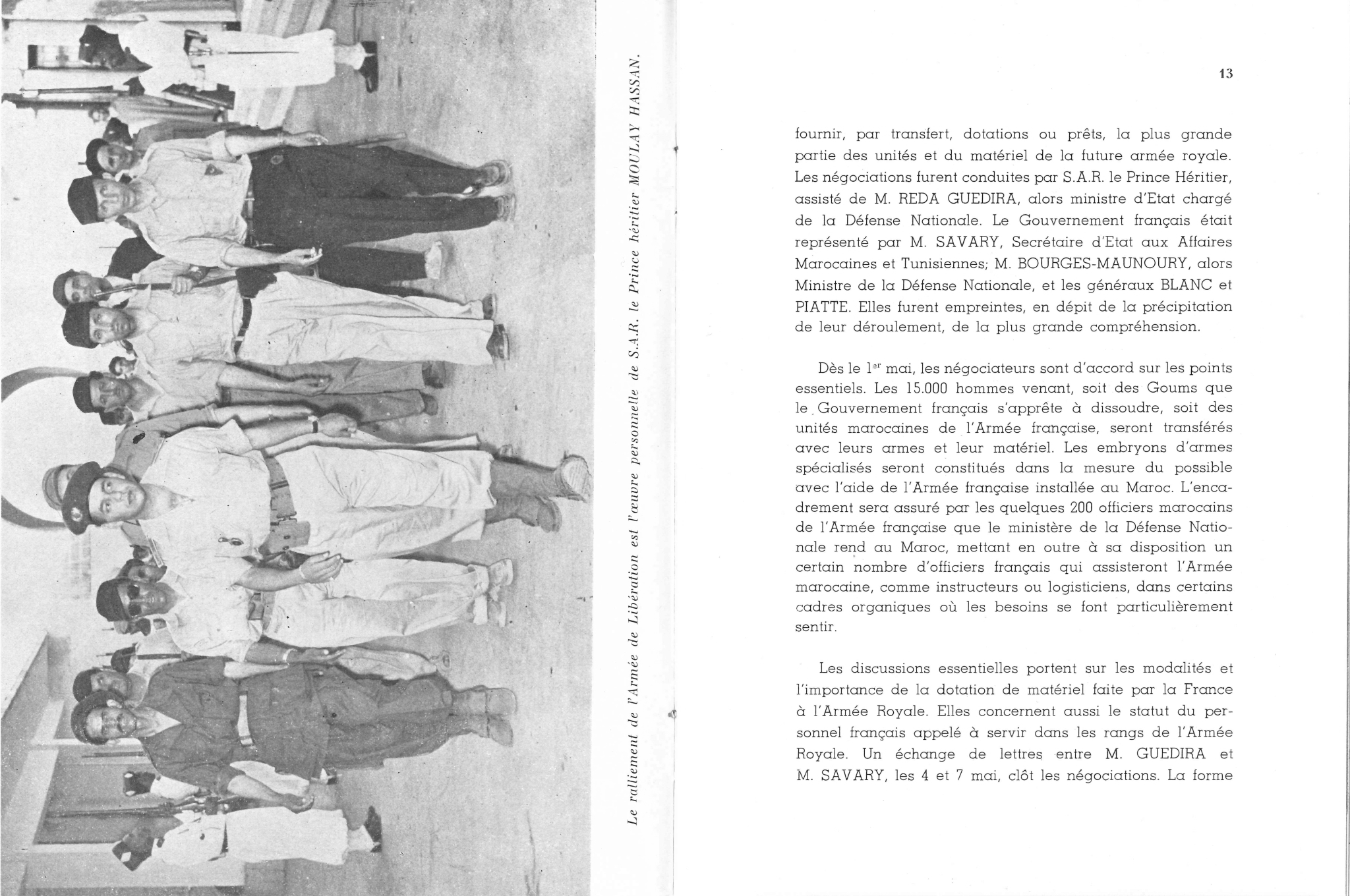 1957 - Les Forces Armées Royales  48642579692_a35e521867_o