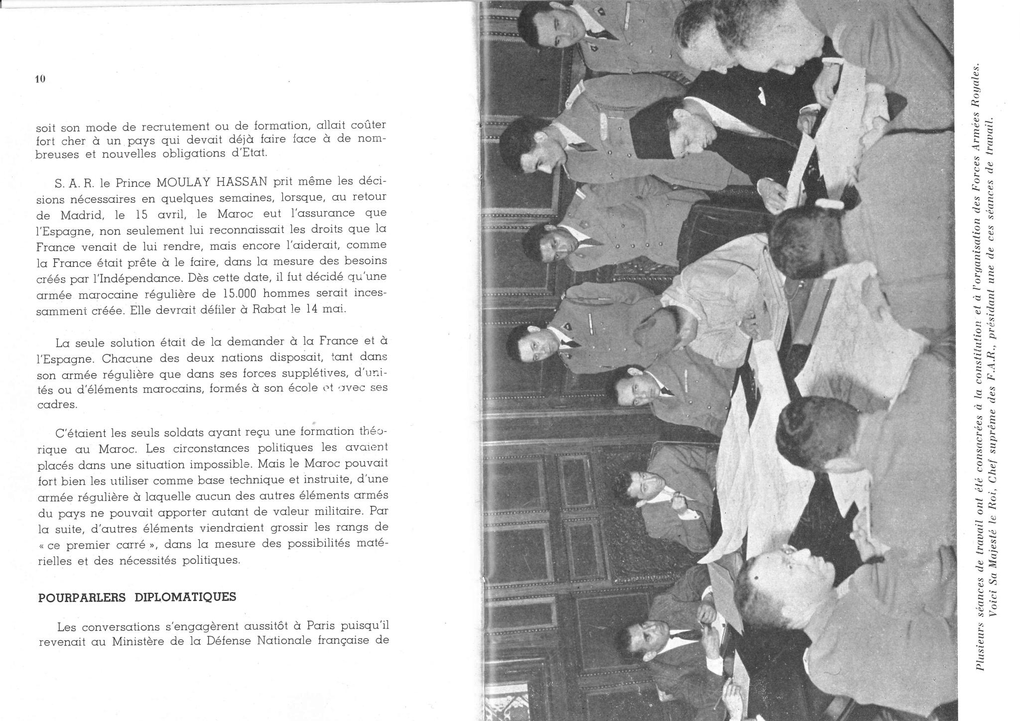 1957 - Les Forces Armées Royales  48642579872_a845a49ea0_o