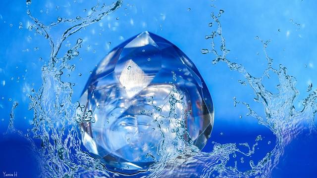 #Blue #Azul - 7315