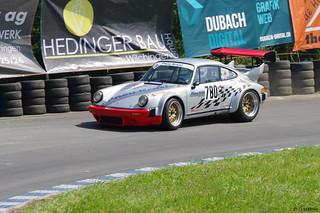 ht- 780 Porsche 911