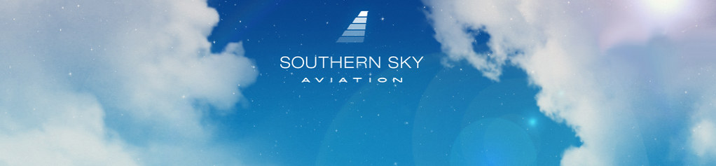 Southern Sky Aviation job details and career information