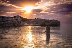 Kolmpiaa