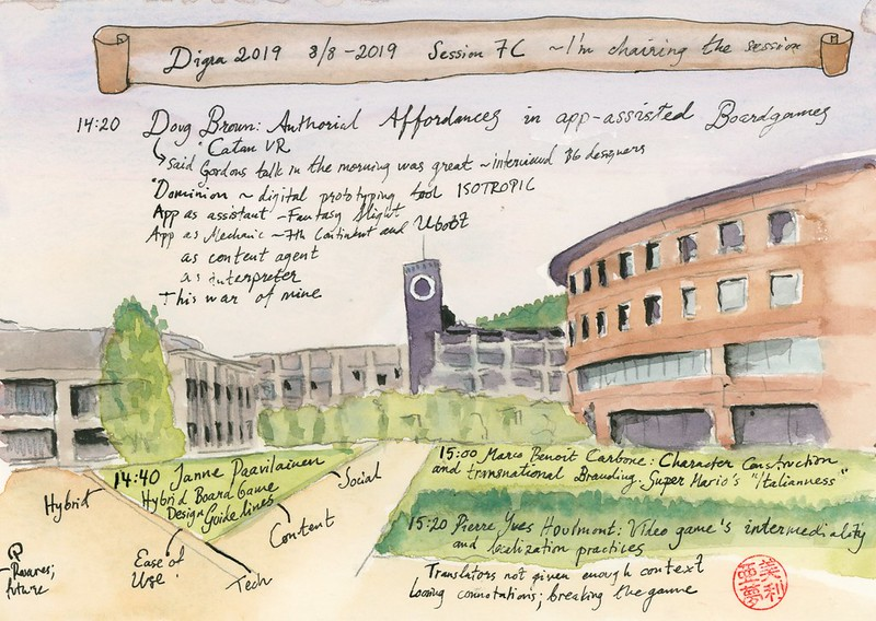 2019-08-08-7C-Digra19-watercolornote