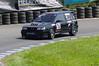 ff- 753 Nissan Pulsar GTI-R