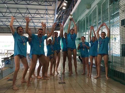 26-maj-2019-vaterpolsko-drustvo-kamnik-drzavni-prvaki-u15-(4)