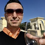 #WineCountry #opusOne #Calistoga #California
