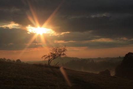 Šedivinská jedenáctka …aneb peklem do západu slunce