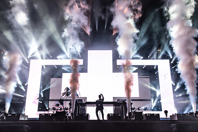 MichaelSibbons_MartinGarrix-2_20190824_0044