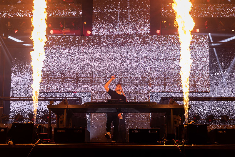 MichaelSibbons_MartinGarrix-2_20190824_0041
