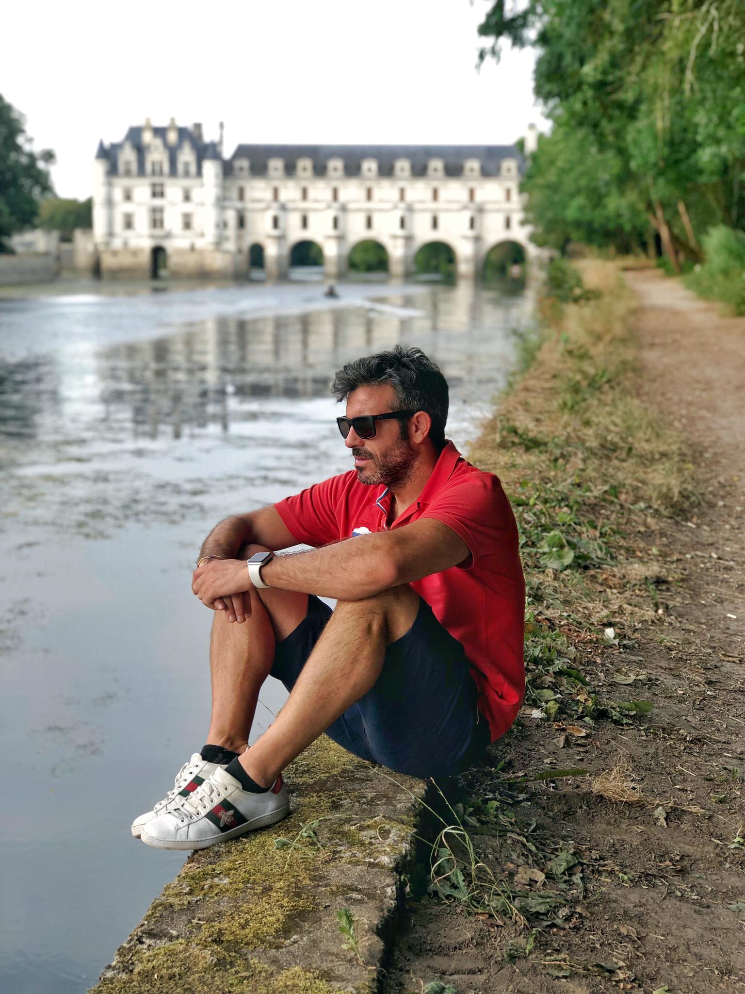Valle del Loira en 2 días, Francia - Amboise, Tours, Chenonceau valle del loira en 2 días - 48643438843 230de5adc7 k - Valle del Loira en 2 días