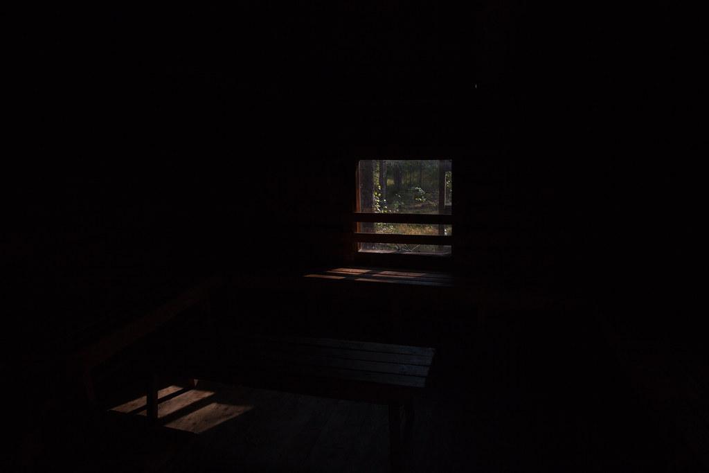 Aavasaksa Aurinkovaarojen Jotos
