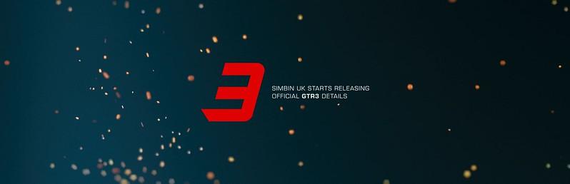 GTR3 Details 5