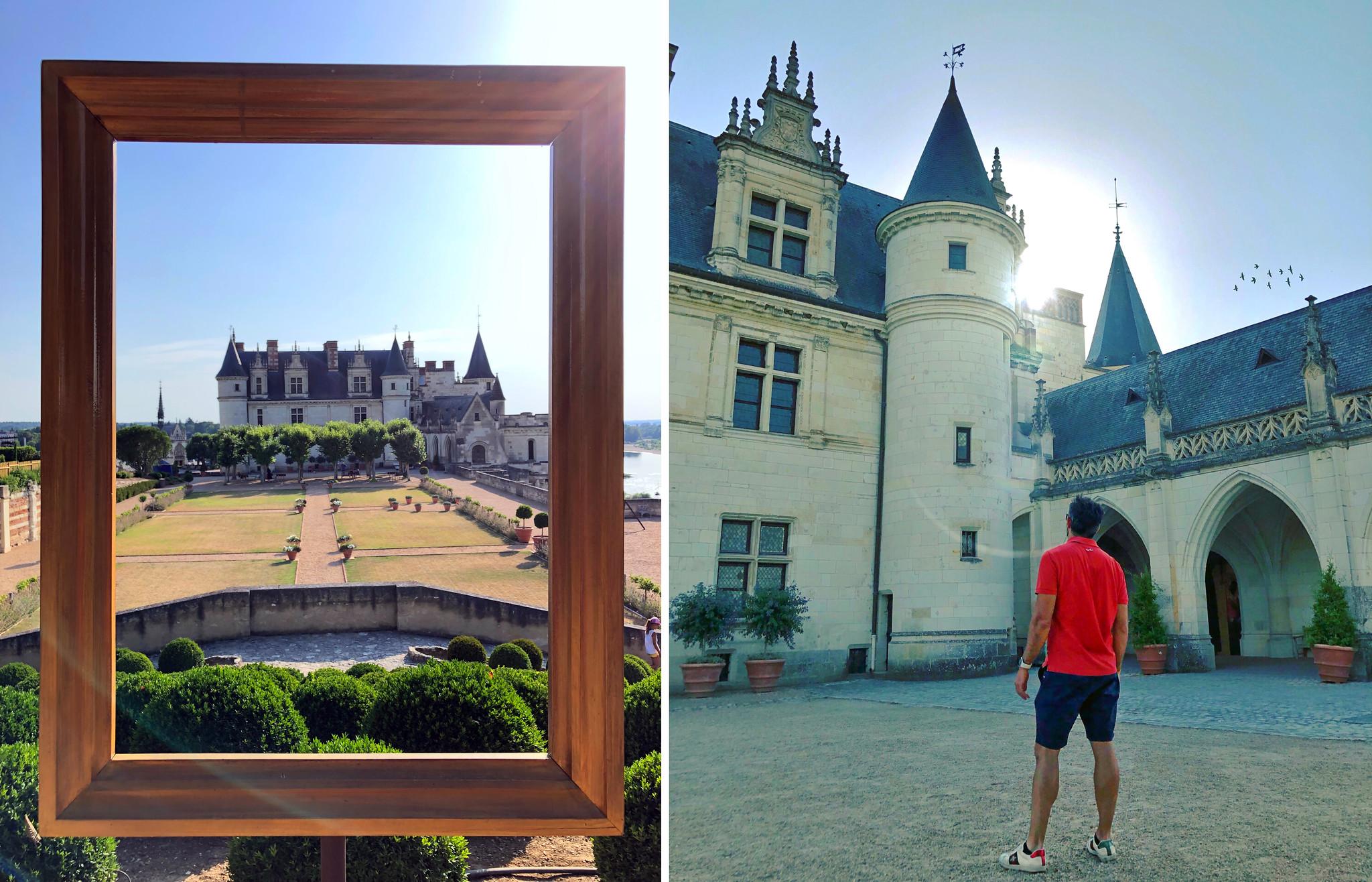 Valle del Loira en 2 días, Francia - Amboise, Tours, Chenonceau valle del loira en 2 días - 48643791331 4f1d8995ec k - Valle del Loira en 2 días