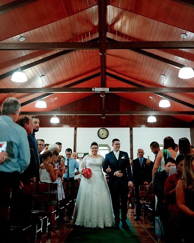 Recordandoi o belo casamento do João e Kamilla www.francisdiogenes.com.br⠀⠀⠀⠀ Facebook/Instagram@francisphotographer⠀⠀⠀⠀⠀⠀⠀⠀⠀⠀⠀ Whatsapp 048984257374⠀⠀⠀⠀⠀ ⠀⠀⠀⠀⠀ #maranatapalhoca⠀⠀⠀⠀⠀ #igrejacristamaranata⠀⠀ #florianópolis ⠀⠀⠀⠀⠀ #florianopolis⠀⠀⠀⠀⠀ #florip