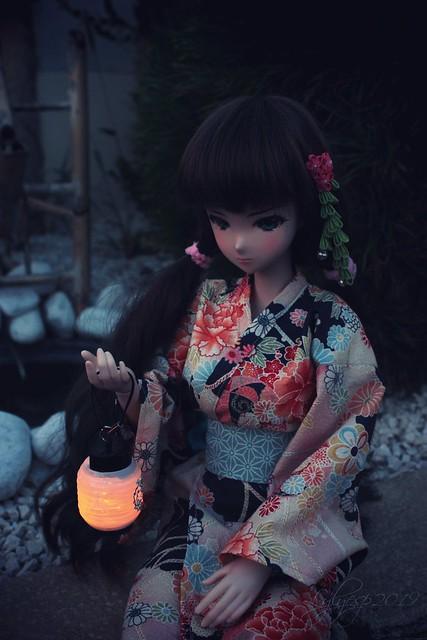 [ Smartdoll ] Tamaki ( 16/11/2019 ) 48643967267_b2e30041cd_z
