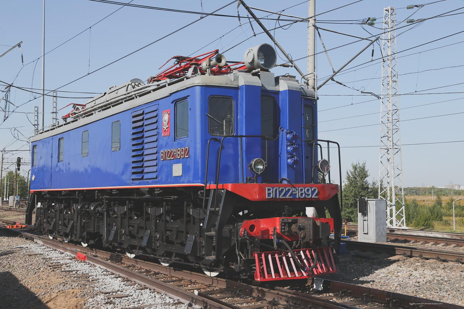 BO0O5202