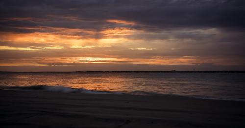 summer sunset 2019 sony ocnj newjersey oceancity beach landscape bealpha voigtlander seascape travel vacation