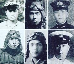 The Killing of Admiral Yamamoto