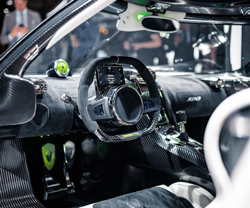 Koenigsegg-Jesko-09