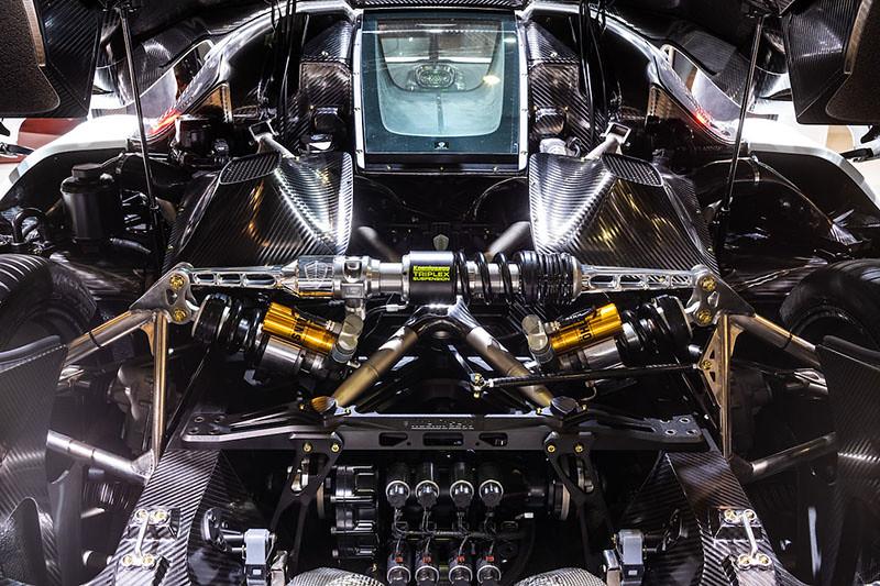 Koenigsegg-Jesko-13