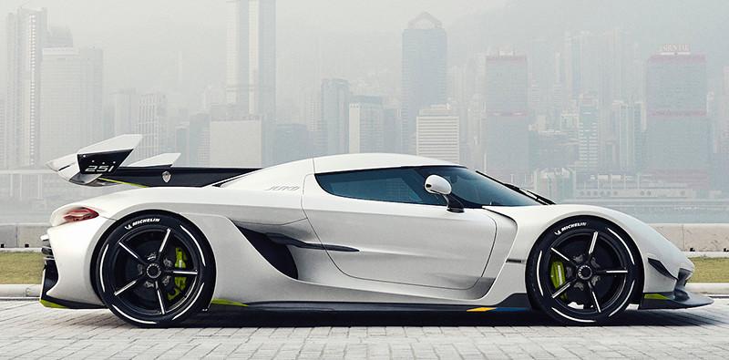 Koenigsegg-Jesko-Hong-Kong-debut-6