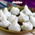 How to make kozhukattai