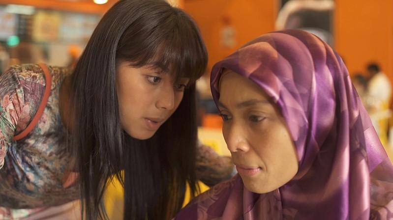 Batik Zakiah (10)