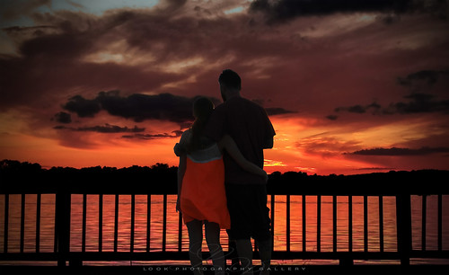 sunset romantic romance couple orange naturallight lovers marriage peace beauty love youth expecting dreaming dreams amomentintime countingdown florida bethcrawford lookphotographygallery photogirlbeth specialmoment privatemoment dreamimg hoping waiting
