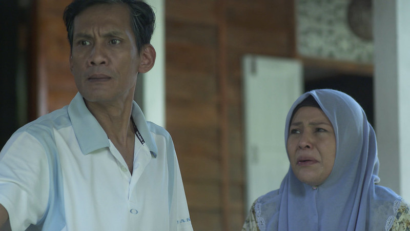 Samad Tedung (14)