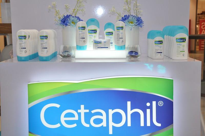 Cetaphil Baby