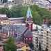 Teleférico de Sarajevo