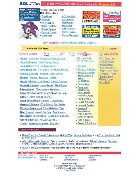 1999_09_09a