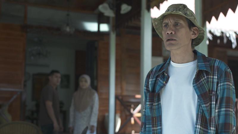 Samad Tedung (11)