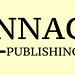 Dinnages Logo 2019>