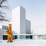 Towada Art Center_2