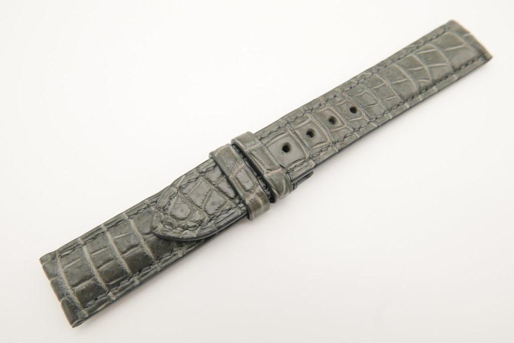 P1510484 (FILEminimizer) | by Ziczac Leather