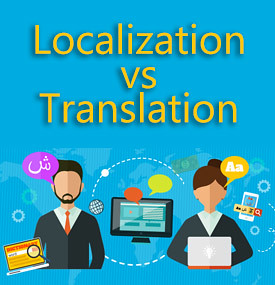 local-translation