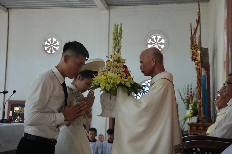 cha Hoang (42)