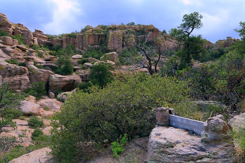 IMG_3370 Natural Bridge Trail