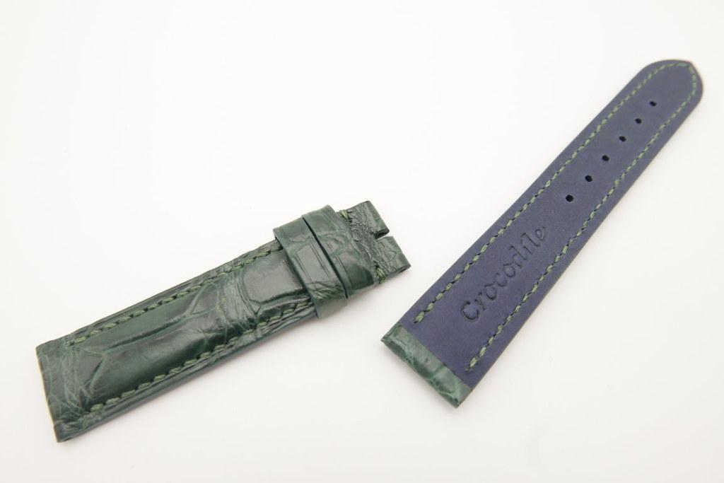 P1510497 (FILEminimizer)   by Ziczac Leather