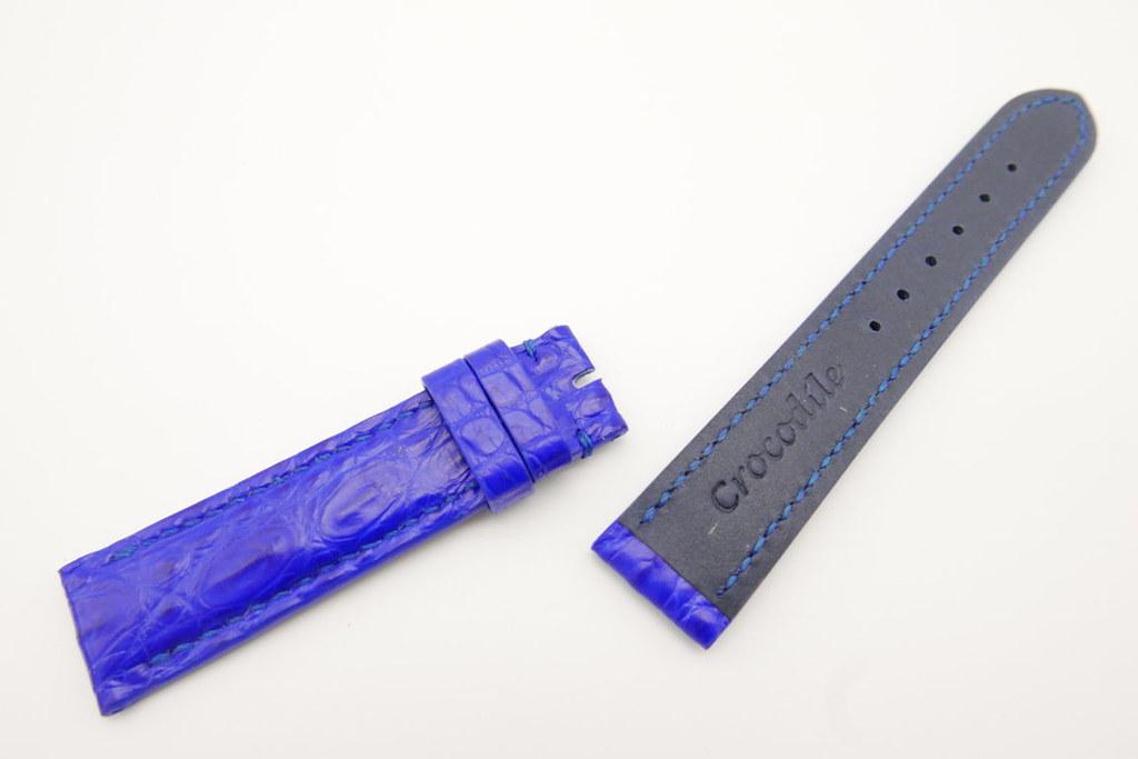 P1510489 (FILEminimizer)   by Ziczac Leather