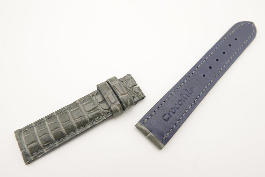 P1510485 (FILEminimizer) | by Ziczac Leather
