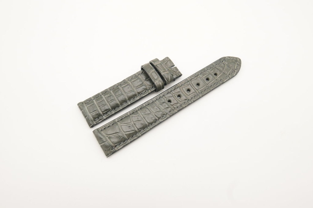 P1510482 (FILEminimizer) | by Ziczac Leather